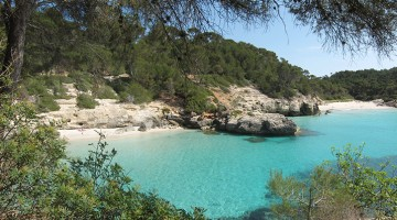 The 10 jewels you can not miss in your Menorca holidays